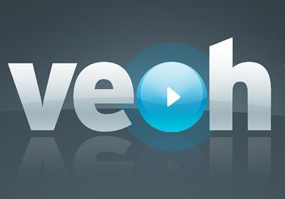 veoh channel